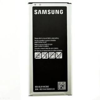 Bateria Celular J510 / J5 Metal Com Garantia De 3 Meses