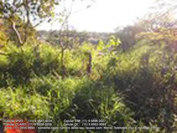 Terreno Para Venda, 5000.0 M2, Granja Viana Ii - Cotia - 1544