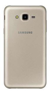 Excelente Samsung J7 Duo