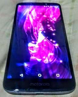Motorola E5 Plus Con 2gb