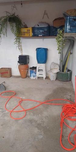 Imagem 1 de 14 de Sobrado Com 3 Dorms, Jardim Das Oliveiras (caucaia Do Alto), Cotia - R$ 280 Mil, Cod: 4025 - V4025