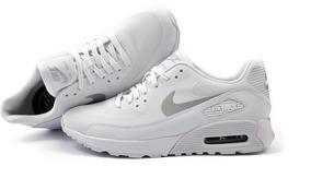 071c45941cd Promoção Tênis Nike Air Max 90 Ultra 2.0 Original + Brinde!