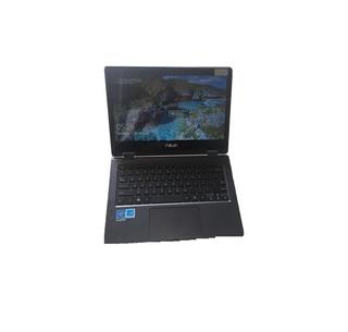 Asus Tp202n Intel Quad 2.5ghz 4gb 64gb (sin Caja)