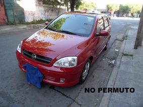 Chevrolet Corsa Ii Reef 1.8 Inmaculado!!!!!