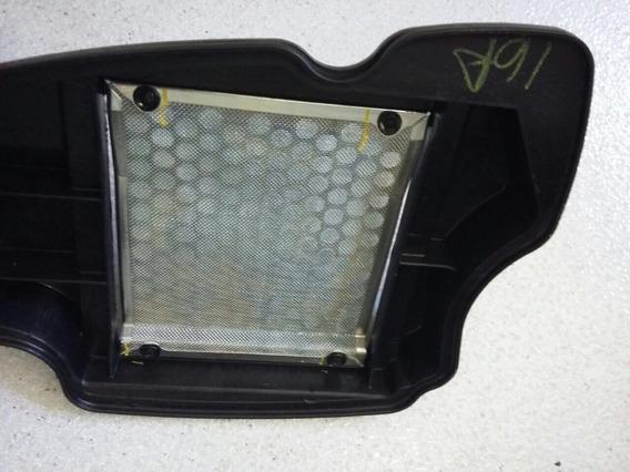 Tela Filtro Ar (placa) Tornado Honda 006219
