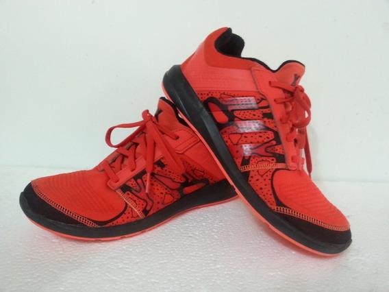 Zapatos adidas Orthalite Para Niño (a) Talla 36 ( 4 Us )