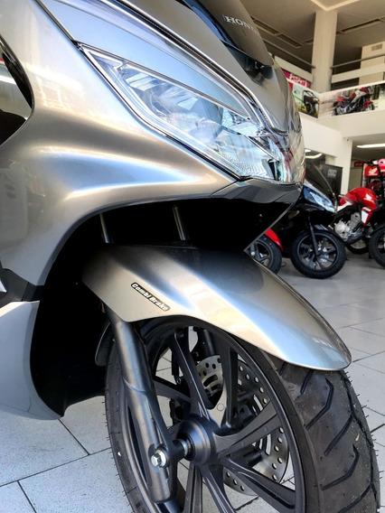 Honda Pcx 150 Todas Las Formas De Pago