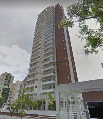 Apartamento Para Locação Santa Terezinha - Ap0544