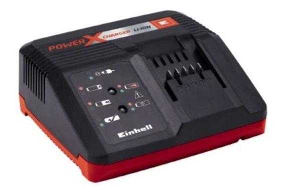 Cargador Bateria18v Pxc Einhell Pxc-charger18