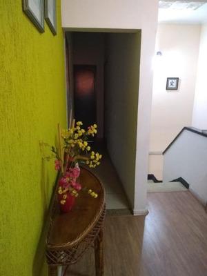 Sala Em Mooca, São Paulo/sp De 12m² Para Locação R$ 1.200,00/mes - Sa204329