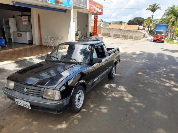 Chevrolet Chevy 500 Vendo Chevy 500 Filé