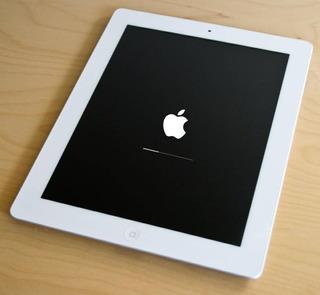 Apple iPad 3 Wifi 32 Gb Retina Display A1430 - Inmaculado