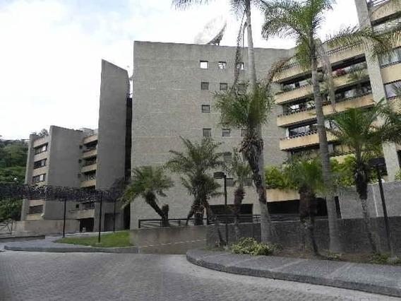 Venta De Apartamento Rent A House Codigo 20-8834