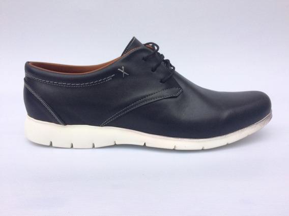 Zapato-zapatilla Para Hombre Numero 46, 47 Y 48