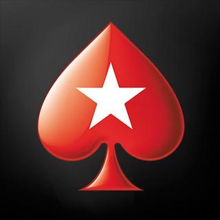 Fichas Creditos Pokerstars Online
