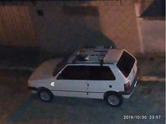 Fiat Uno Mille Fiat Uno Economicy
