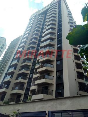 Apartamento Em Jardins - São Paulo, Sp - 324111