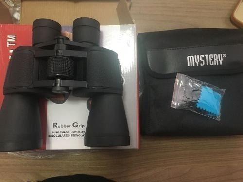 Binóculo Mystery 40x70 Com Zoom Noturno