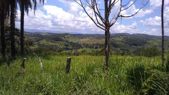 Terreno / Área Para Comprar No Soares Em Brumadinho/mg - 5335