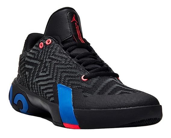 Zapatillas Nike Jordan Ultra Fly 3 Low