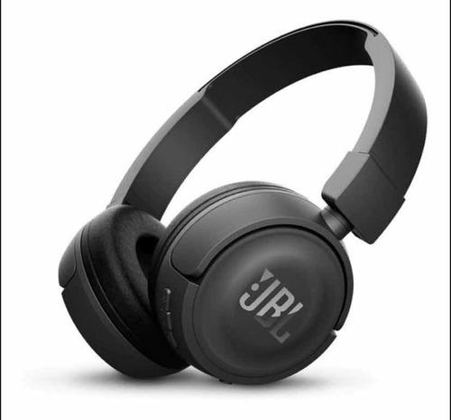 Auriculares Jbl T450bt Bluetooth/inalámbricos