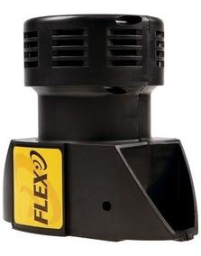Sirene Para Alarme Bt-12 Beatek Flex (220v) 3000m