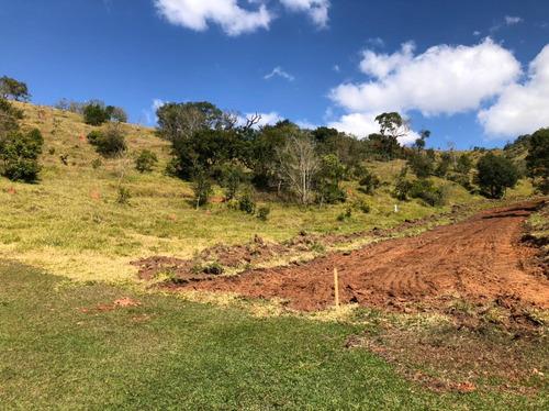 Imagem 1 de 14 de E09-  Terreno Bom Para Moradia Ou Investimento