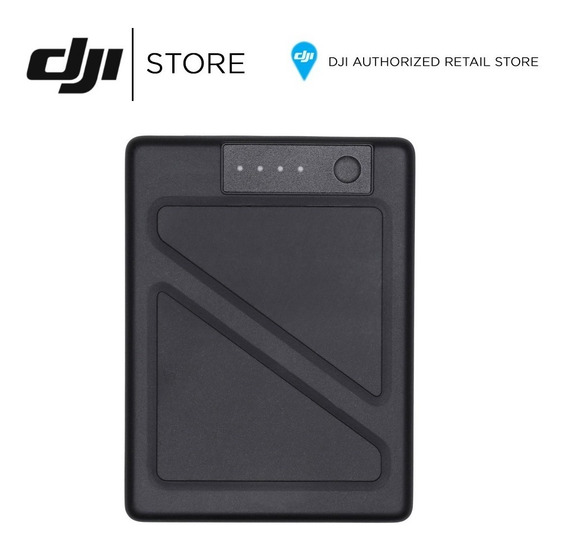 Dji Part 05 Bateria Tb50 Inspire 2 Matrice Dji Store
