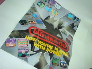Póster Originales Nintendo Nes, Atari,nes,snes,gb,gbc,gacubo