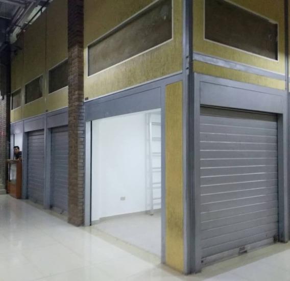 Local Comercial Alquiler Av Las Delicias Maracaibo Api 5075