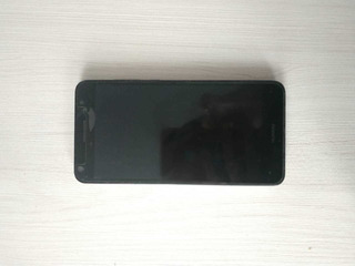 Celular Huawei 16 Gb