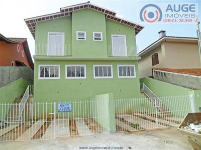 Casas À Venda Em Vargem Grande Paulista/sp - Compre A Sua Casa Aqui! - 1238632