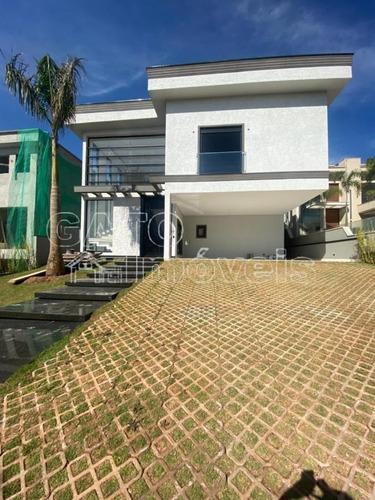 Imagem 1 de 15 de Casa Em Condomínio Para Venda Em Santana De Parnaíba, Tamboré, 5 Dormitórios, 5 Suítes, 7 Banheiros, 6 Vagas - 21227_1-1838068