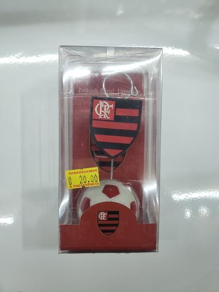 Porta Retrato/recado Flamengo