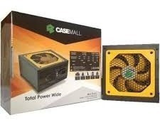 Fonte Casemall All-500tpw Total Power Wide Cod:.2586