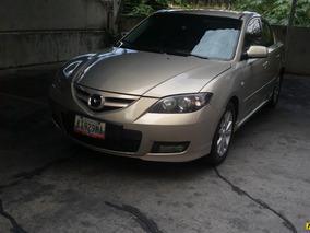 Mazda Mazda 3 S Grand Touring - Automatico
