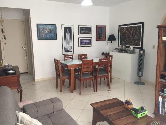 Apartamento Em Córrego Grande, Florianópolis/sc De 81m² 3 Quartos À Venda Por R$ 450.000,00 - Ap368007