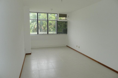 Sala Em Pituba, Salvador/ba De 35m² Para Locação R$ 1.527,46/mes - Sa250970