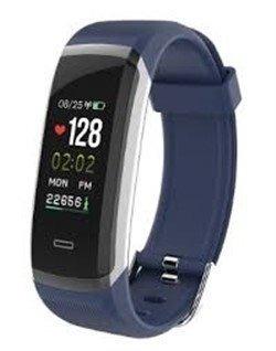 Hr3 / Call / Frequency Cardíac Ios/android Frete Grátis