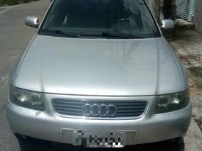 Audi A3 1.8t - 150cv