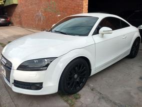 Audi Tt Fsi 1.8t Full! Verla!