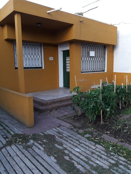 Alquilo Barrio Las Acacias