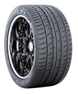 Neumaticos Toyo Tires 245/45 R17 T1 Sport - Vulcatires