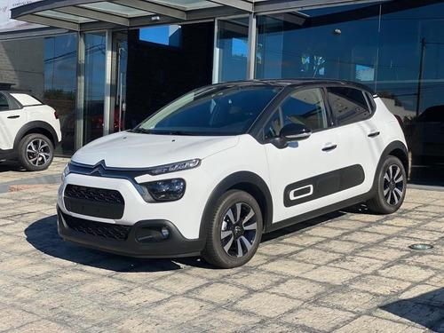 Citroën C3 C3 New