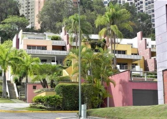 Townhouse Venta Naranjos Del Cafetal Mls-20-10164