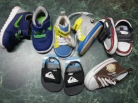Zapato Nike Original