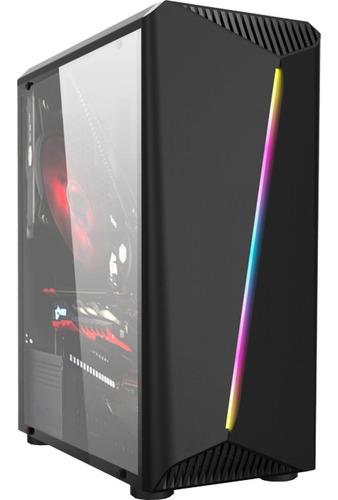 Pc Gamer Intel Core I5 16gb Gt 1030 1tb Hdmi Promoção