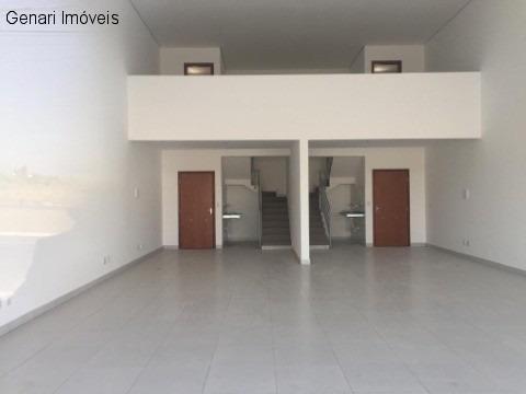 Salão - Sl01271 - 34181463
