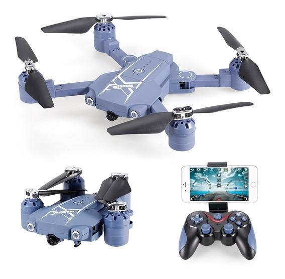 Drone Bao Niu Hc629w (fpv)