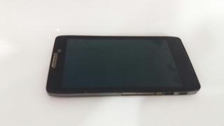 Aparelho Celular Motorola
